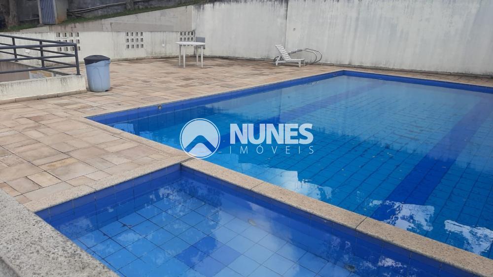 Comprar Apartamento / Padrão em Carapicuíba R$ 190.000,00 - Foto 15