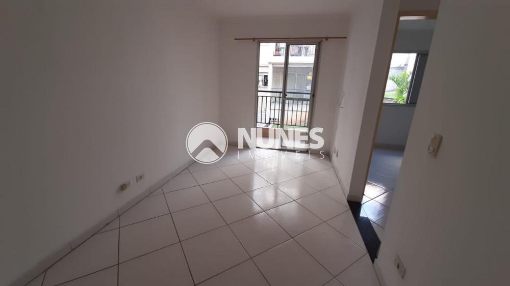 Comprar Apartamento / Padrão em Carapicuíba R$ 190.000,00 - Foto 16