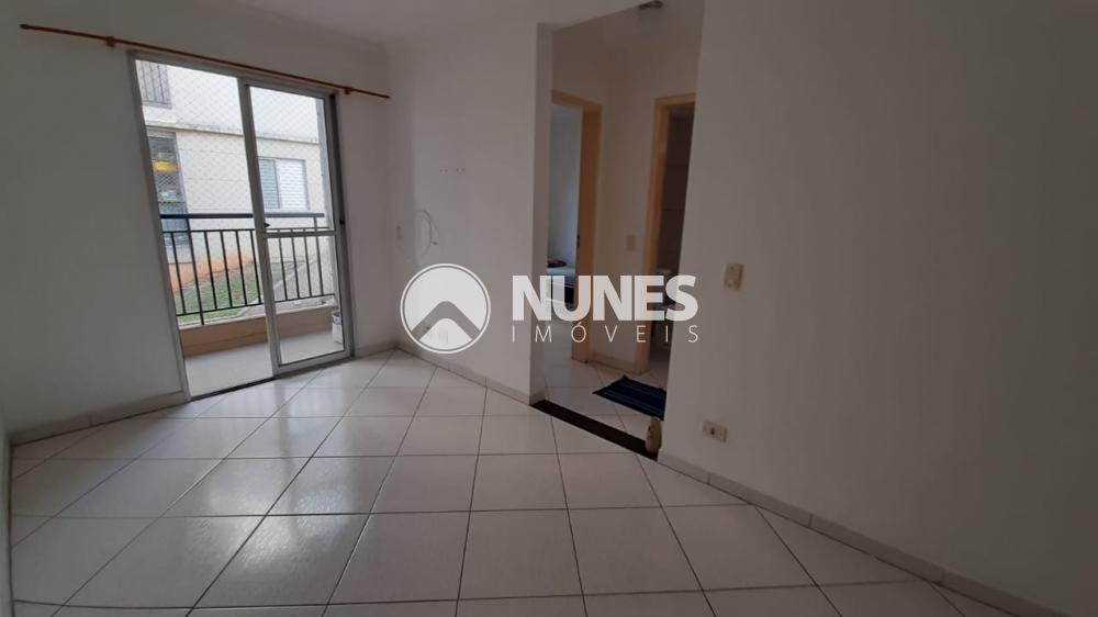 Comprar Apartamento / Padrão em Carapicuíba R$ 190.000,00 - Foto 17