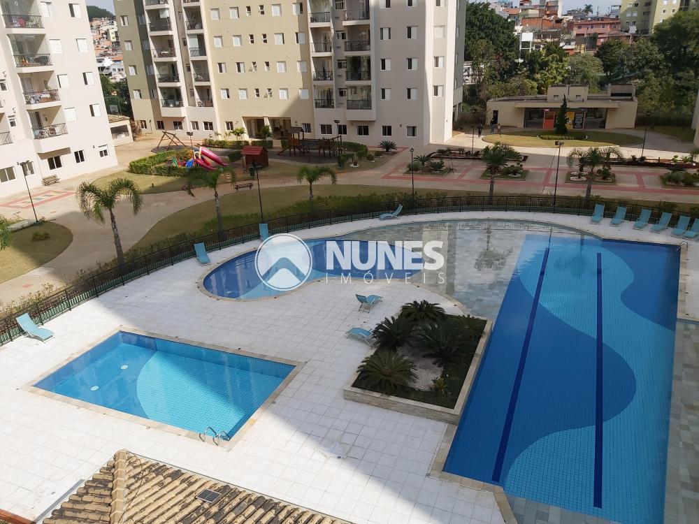 Comprar Apartamento / Padrão em Osasco R$ 339.000,00 - Foto 1