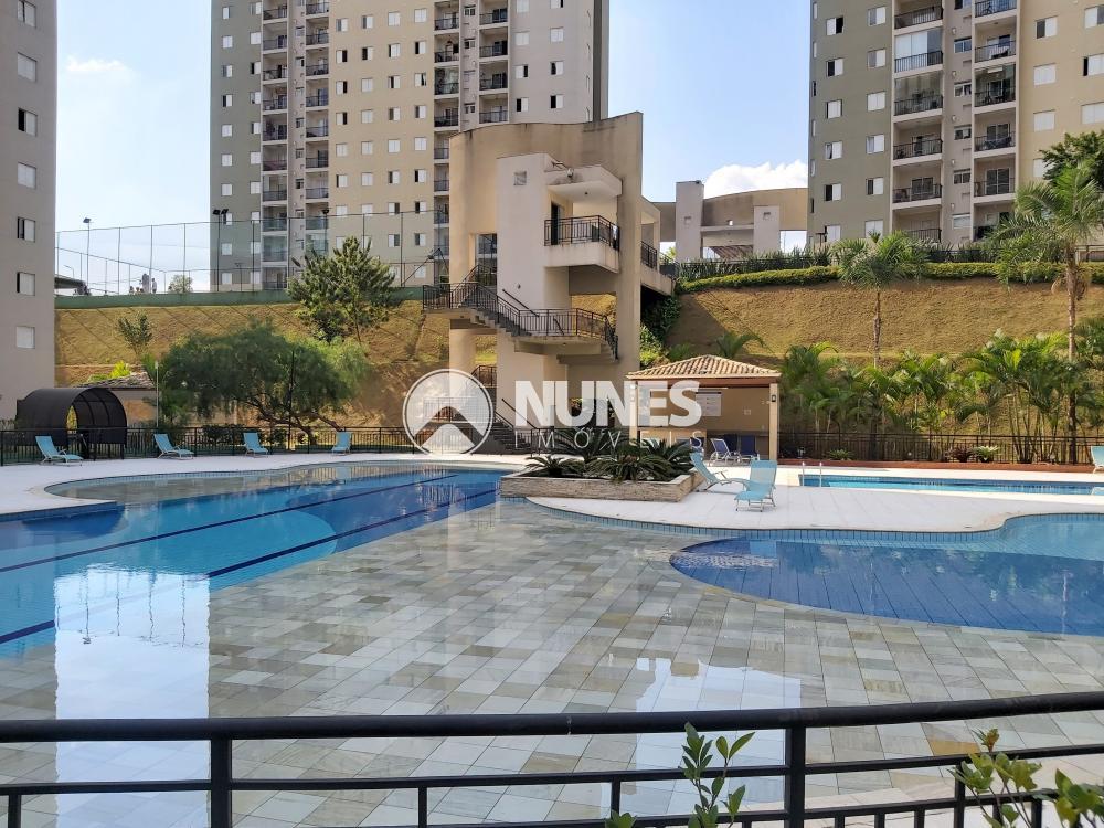 Comprar Apartamento / Padrão em Osasco R$ 339.000,00 - Foto 2