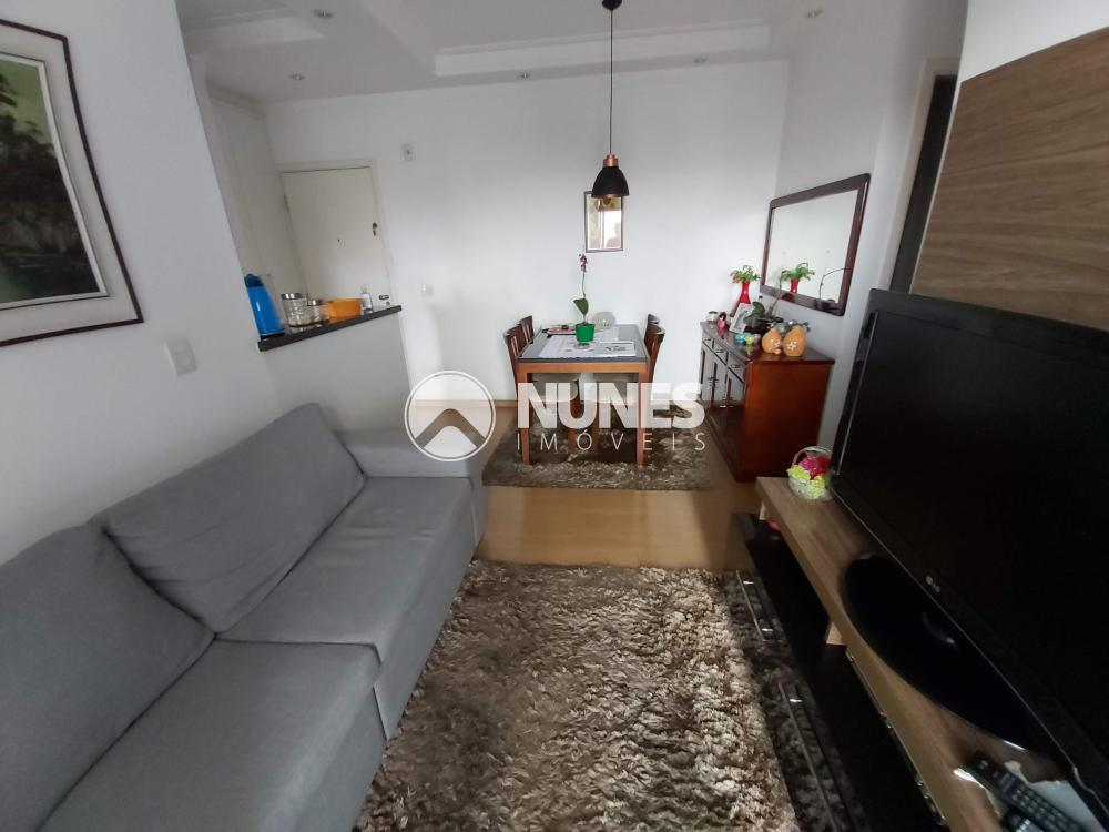 Comprar Apartamento / Padrão em Osasco R$ 339.000,00 - Foto 3