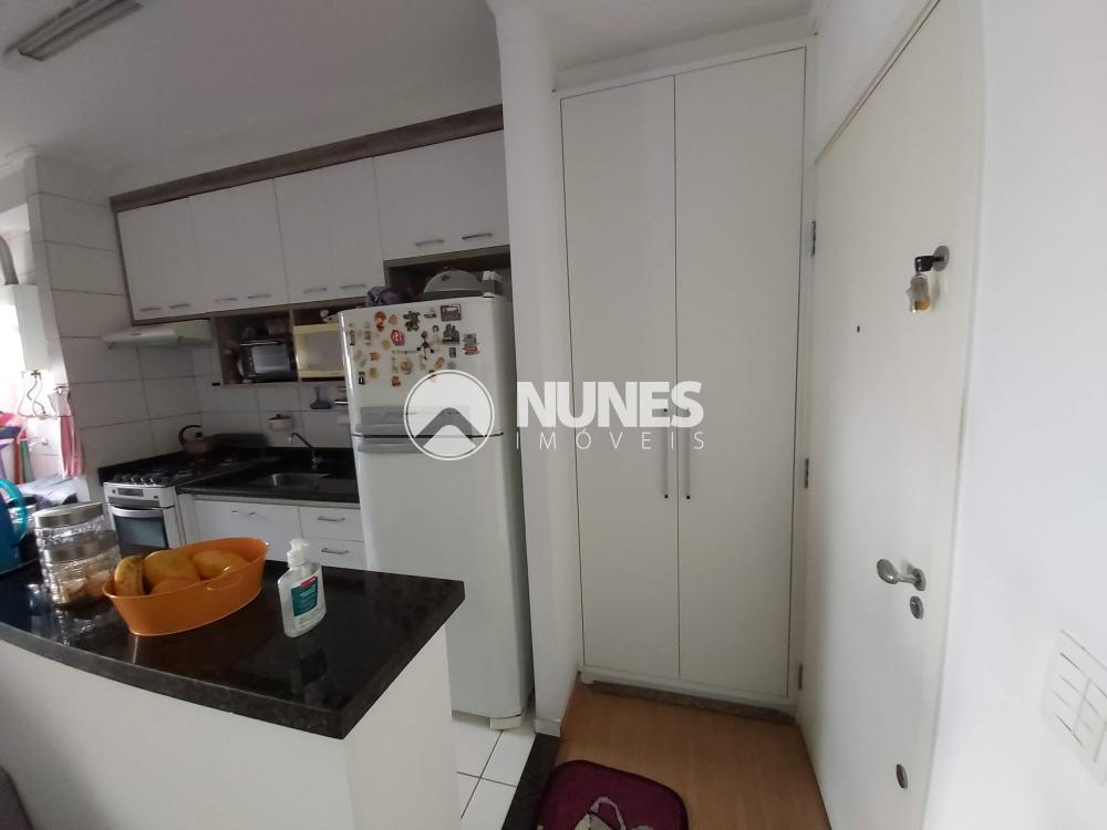Comprar Apartamento / Padrão em Osasco R$ 339.000,00 - Foto 10