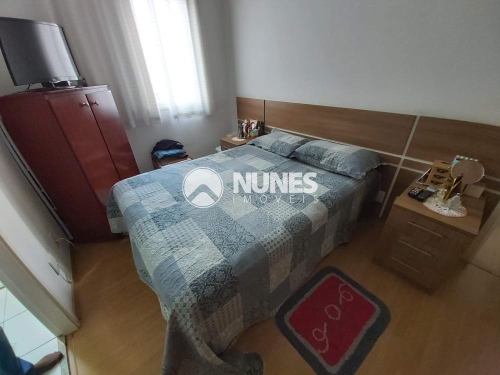 Comprar Apartamento / Padrão em Osasco R$ 339.000,00 - Foto 12