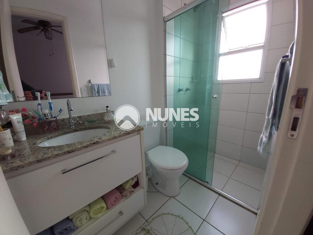 Comprar Apartamento / Padrão em Osasco R$ 339.000,00 - Foto 14