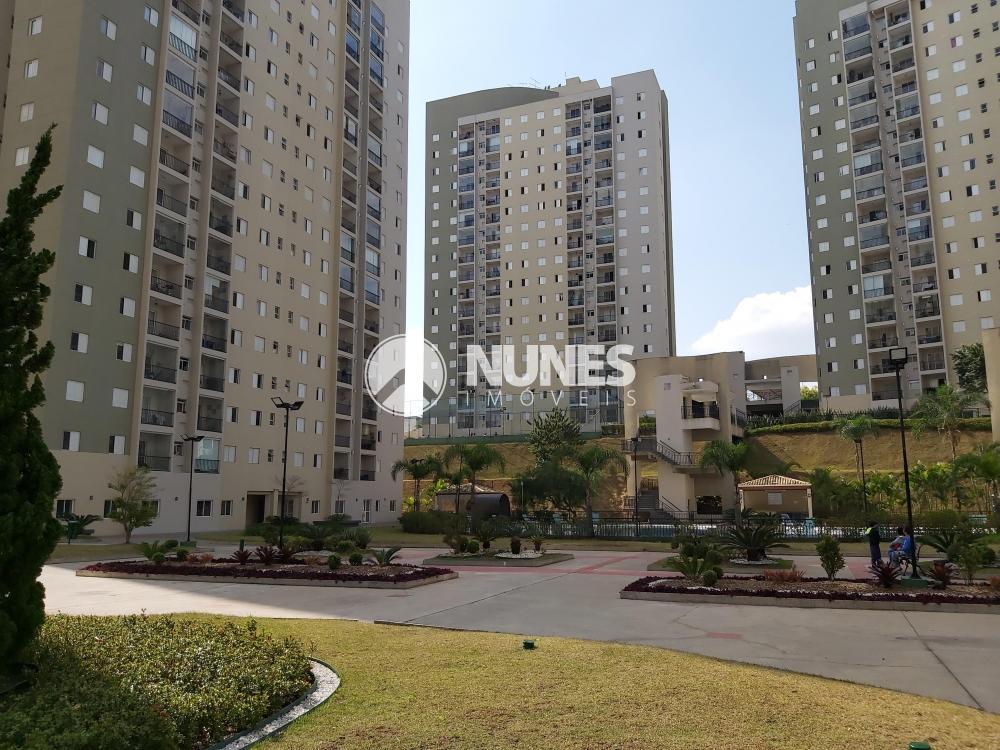 Comprar Apartamento / Padrão em Osasco R$ 339.000,00 - Foto 16