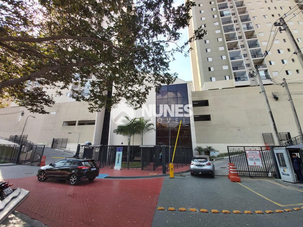 Comprar Apartamento / Padrão em Osasco R$ 339.000,00 - Foto 17