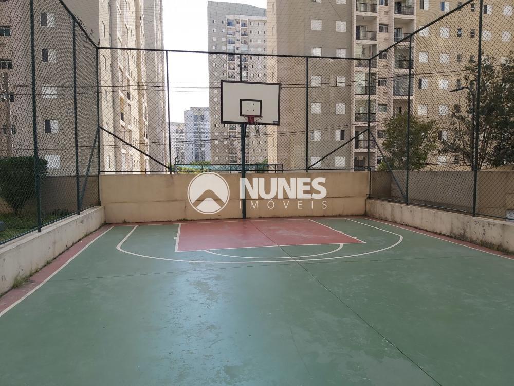 Comprar Apartamento / Padrão em Osasco R$ 339.000,00 - Foto 22
