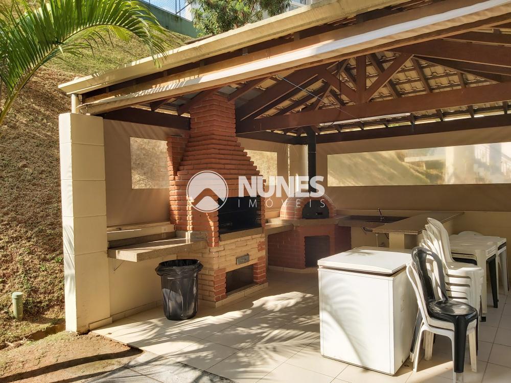 Comprar Apartamento / Padrão em Osasco R$ 339.000,00 - Foto 24