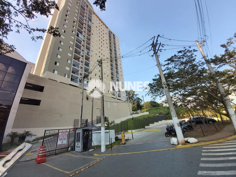 Comprar Apartamento / Padrão em Osasco R$ 339.000,00 - Foto 26
