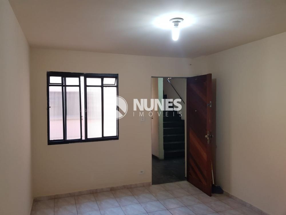 Alugar Apartamento / Padrão em Osasco R$ 950,00 - Foto 2