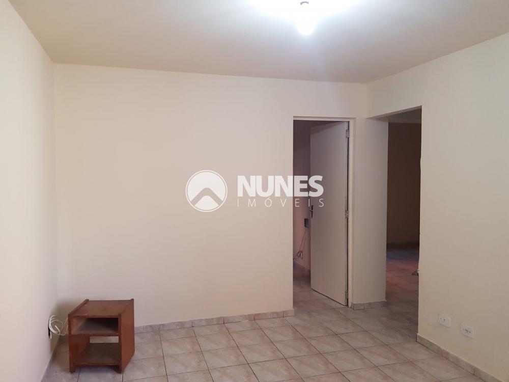 Alugar Apartamento / Padrão em Osasco R$ 950,00 - Foto 3