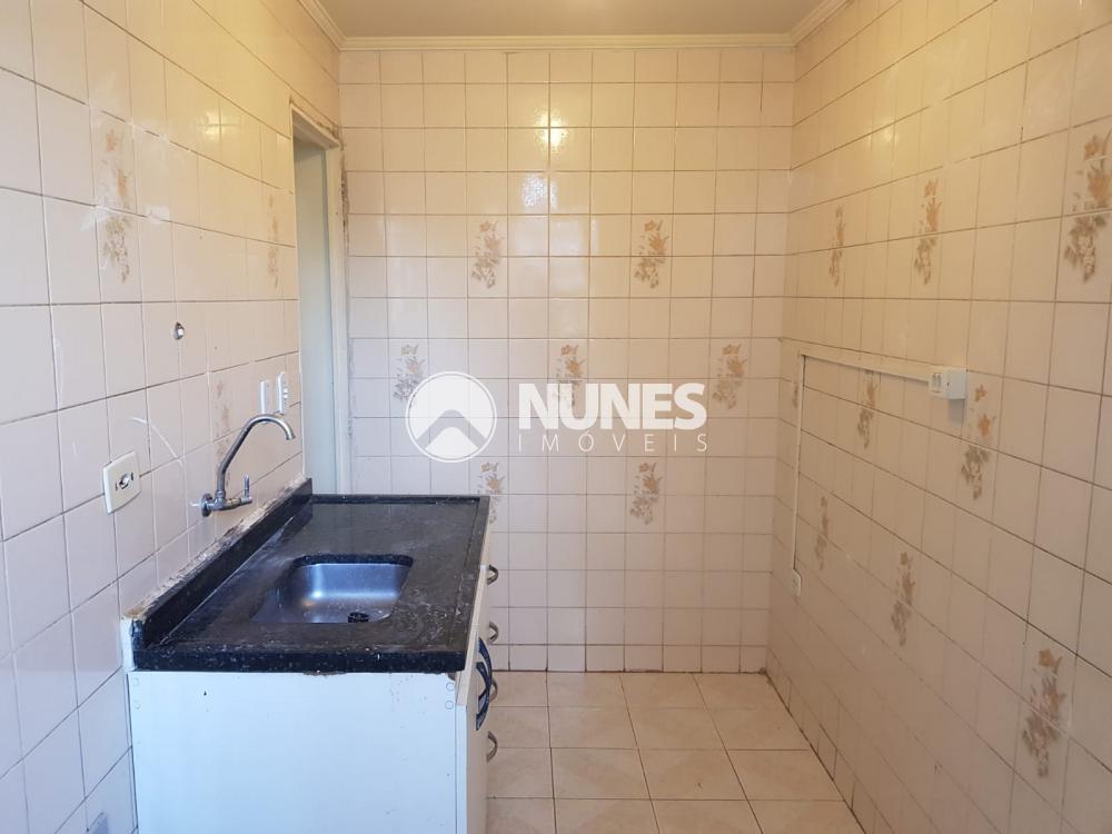 Alugar Apartamento / Padrão em Osasco R$ 950,00 - Foto 6