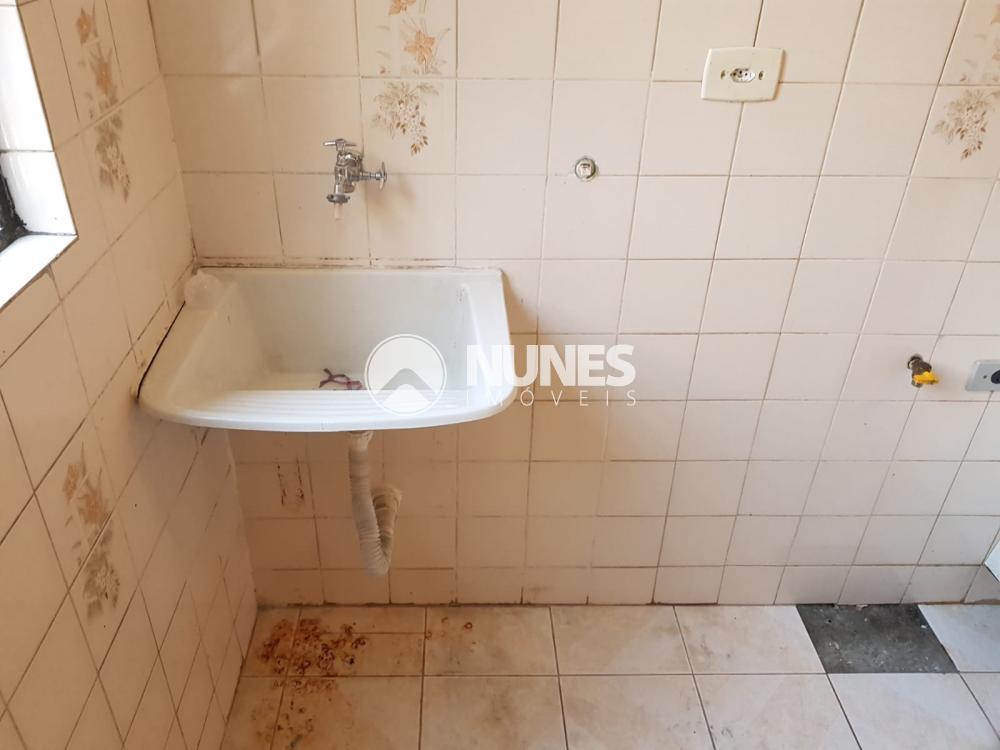 Alugar Apartamento / Padrão em Osasco R$ 950,00 - Foto 7