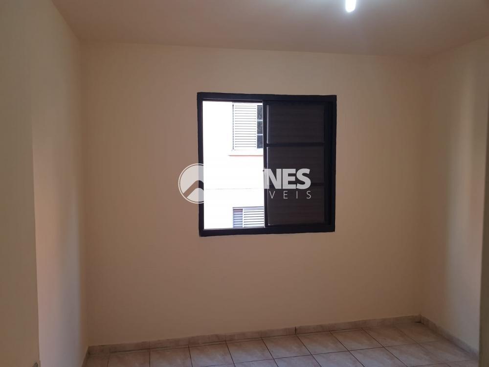 Alugar Apartamento / Padrão em Osasco R$ 950,00 - Foto 11