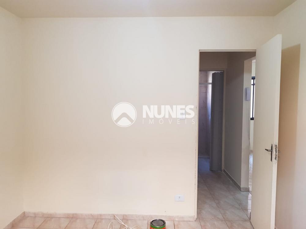 Alugar Apartamento / Padrão em Osasco R$ 950,00 - Foto 12