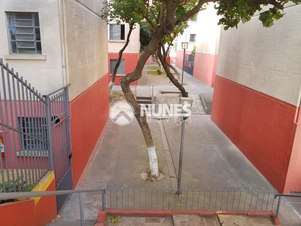 Alugar Apartamento / Padrão em Osasco R$ 950,00 - Foto 18