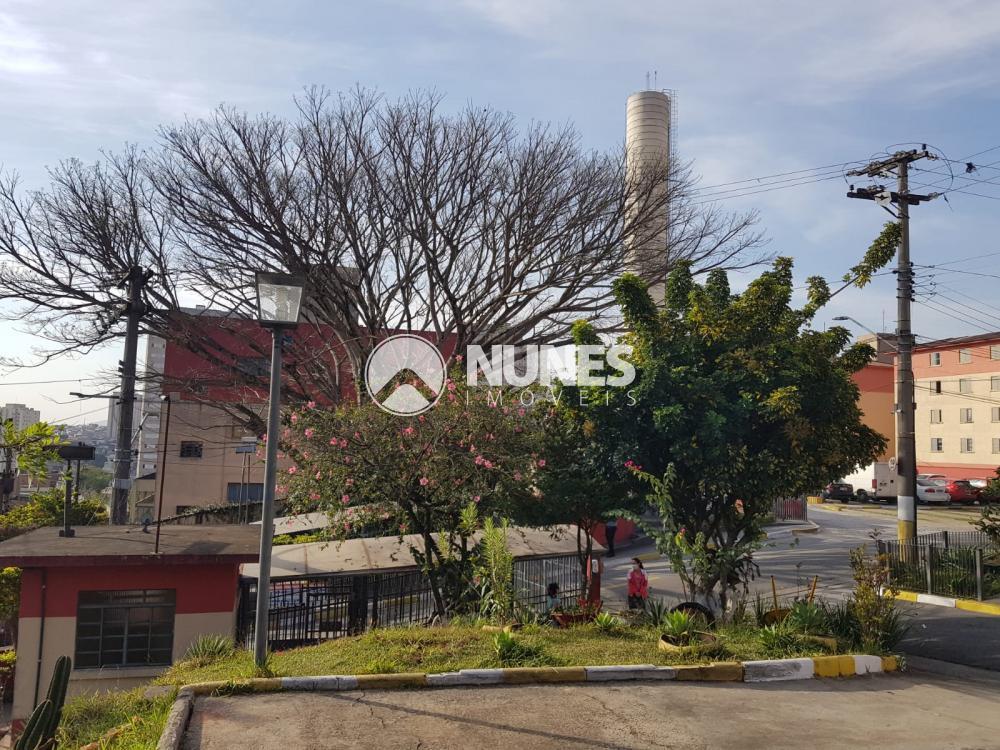 Alugar Apartamento / Padrão em Osasco R$ 950,00 - Foto 20