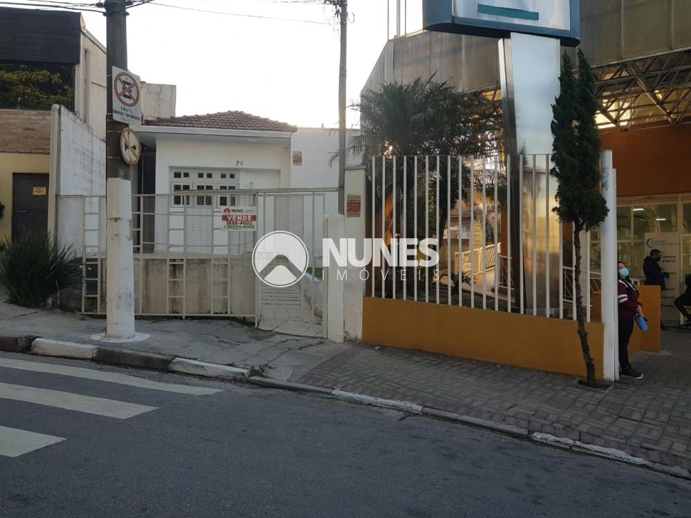 Comprar Casa / Comercial em Osasco R$ 900.000,00 - Foto 1