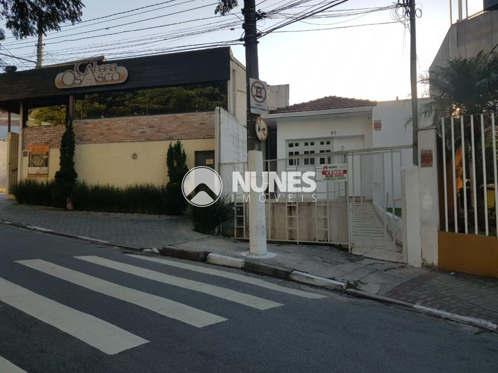 Comprar Casa / Comercial em Osasco R$ 900.000,00 - Foto 3