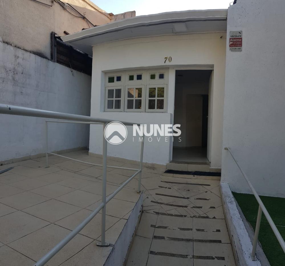 Comprar Casa / Comercial em Osasco R$ 900.000,00 - Foto 7