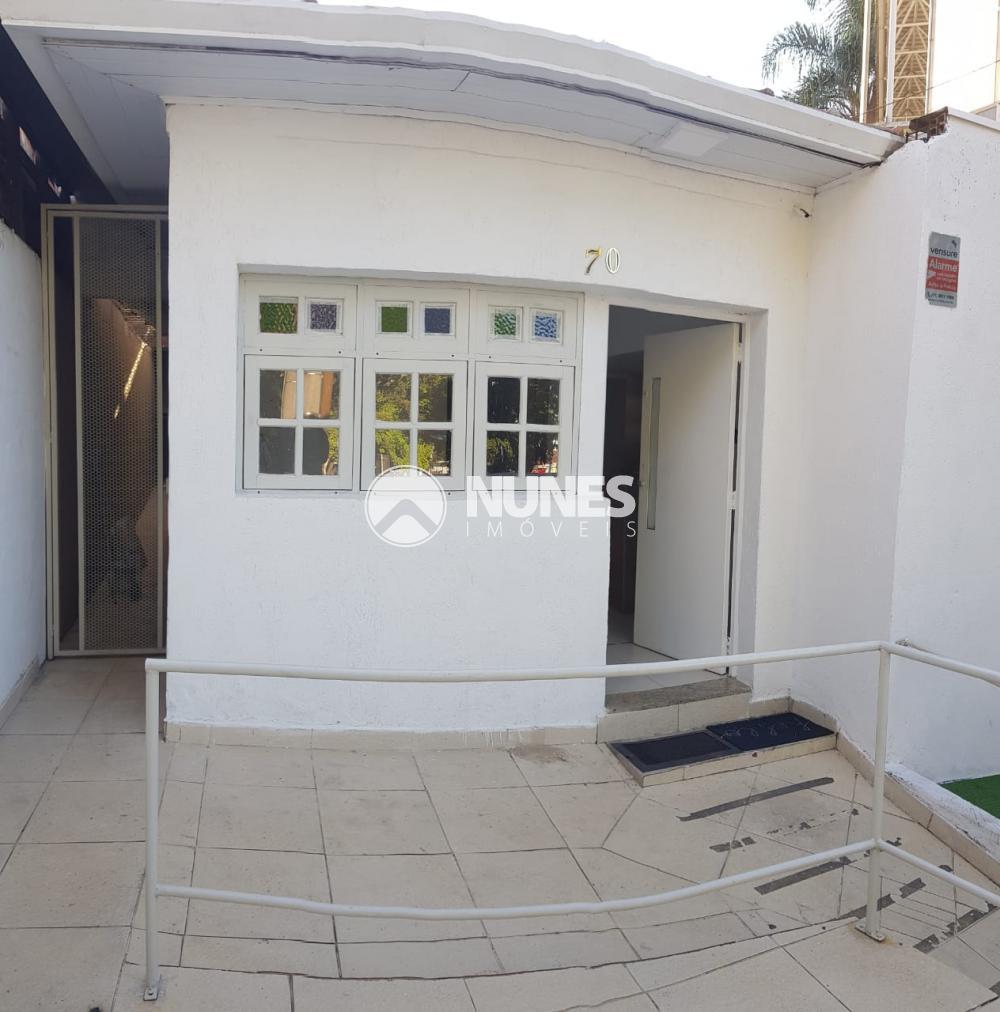Comprar Casa / Comercial em Osasco R$ 900.000,00 - Foto 8