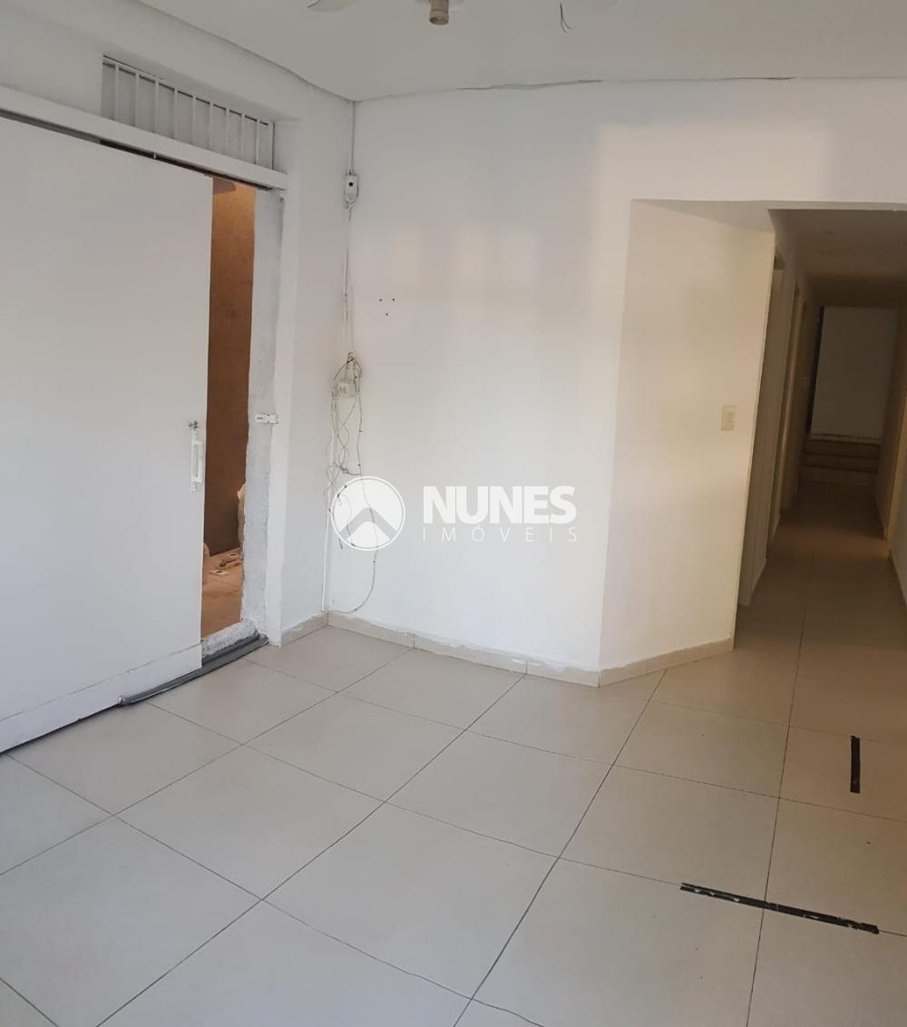 Comprar Casa / Comercial em Osasco R$ 900.000,00 - Foto 11