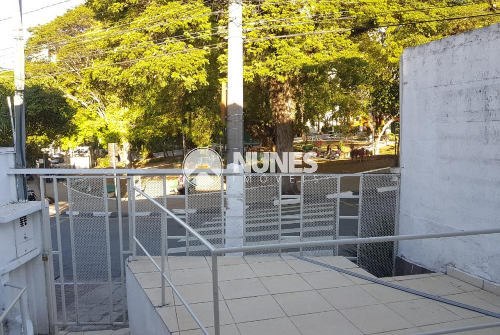 Comprar Casa / Comercial em Osasco R$ 900.000,00 - Foto 9