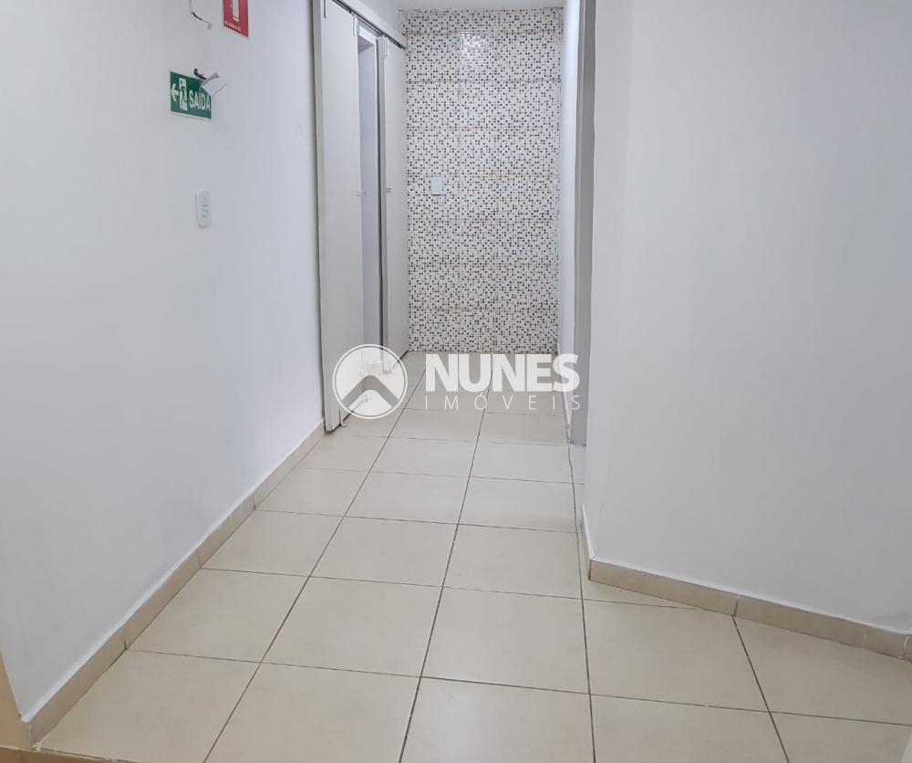 Comprar Casa / Comercial em Osasco R$ 900.000,00 - Foto 14