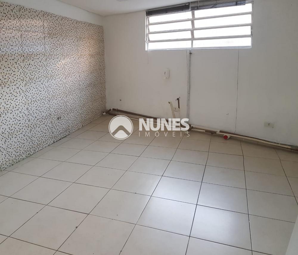 Comprar Casa / Comercial em Osasco R$ 900.000,00 - Foto 15