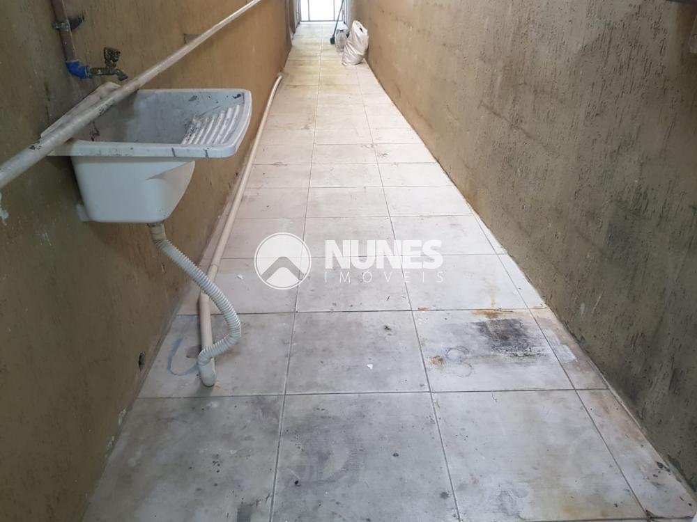 Comprar Casa / Comercial em Osasco R$ 900.000,00 - Foto 16