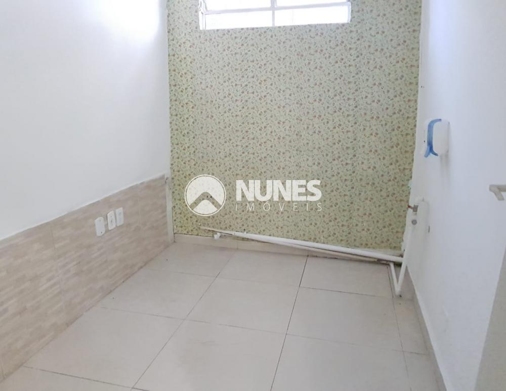 Comprar Casa / Comercial em Osasco R$ 900.000,00 - Foto 19