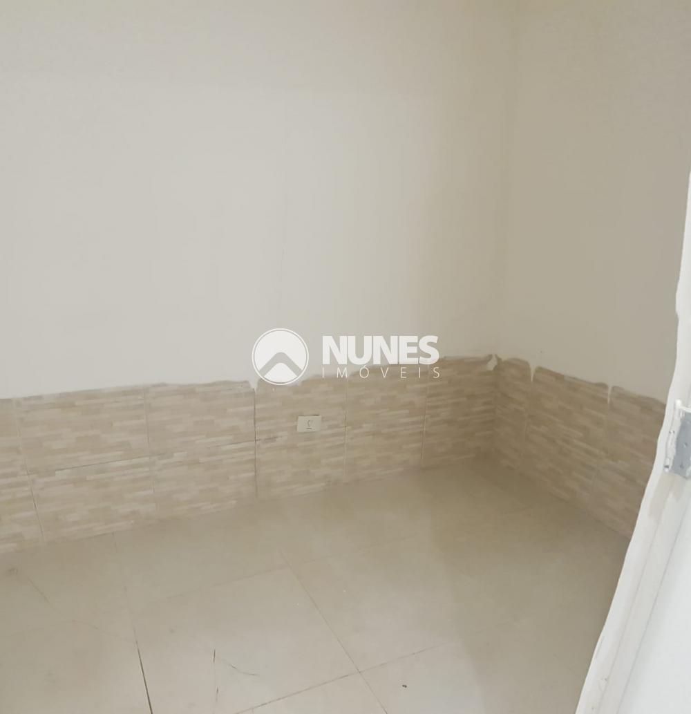 Comprar Casa / Comercial em Osasco R$ 900.000,00 - Foto 25
