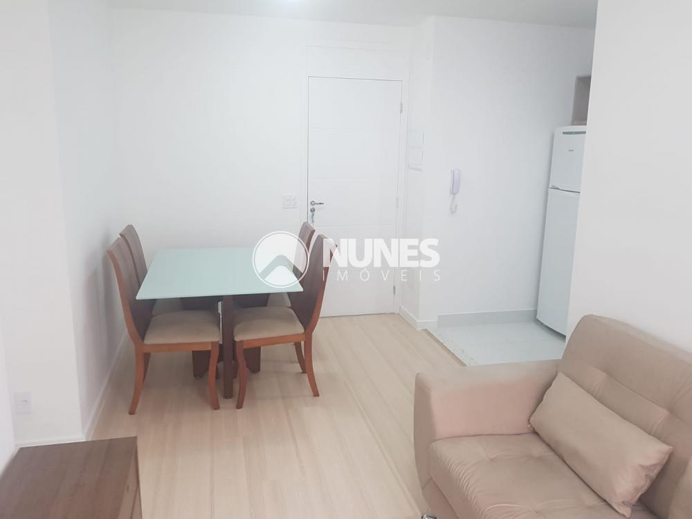 Alugar Apartamento / Padrão em Osasco R$ 2.000,00 - Foto 1