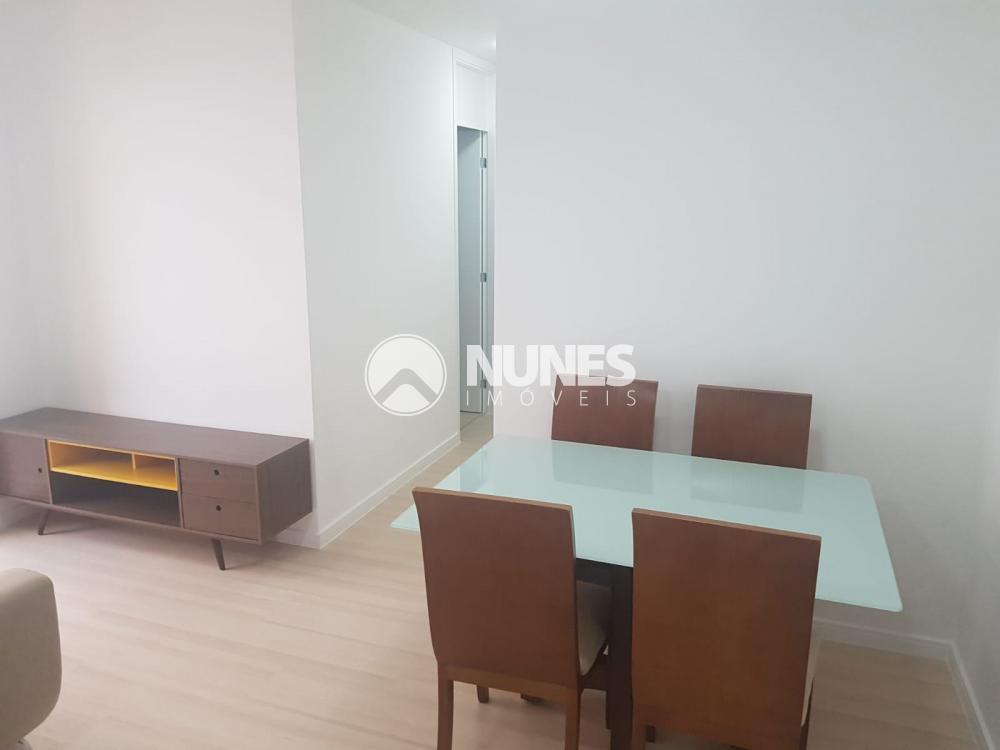 Alugar Apartamento / Padrão em Osasco R$ 2.000,00 - Foto 2