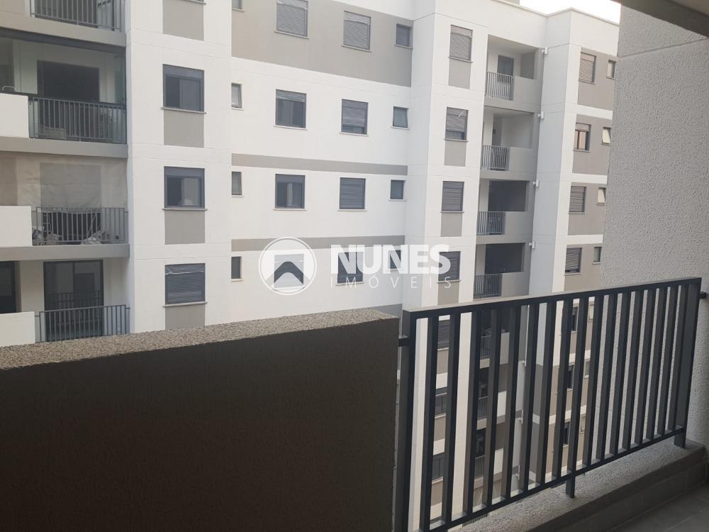 Alugar Apartamento / Padrão em Osasco R$ 2.000,00 - Foto 6
