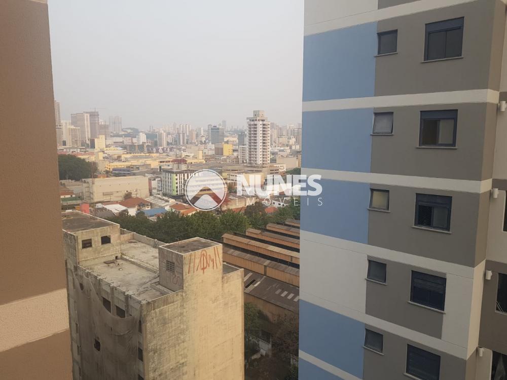 Alugar Apartamento / Padrão em Osasco R$ 2.000,00 - Foto 9