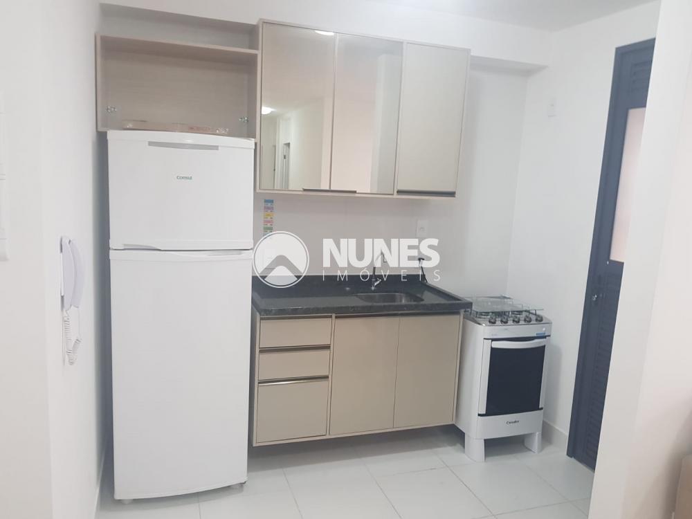 Alugar Apartamento / Padrão em Osasco R$ 2.000,00 - Foto 11