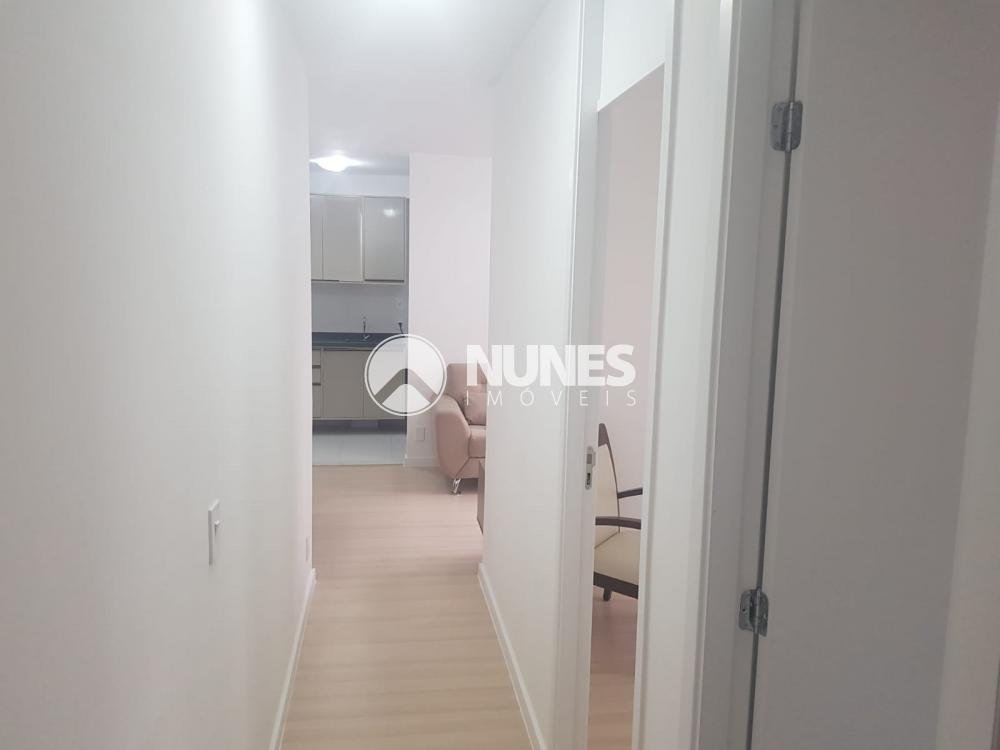 Alugar Apartamento / Padrão em Osasco R$ 2.000,00 - Foto 13