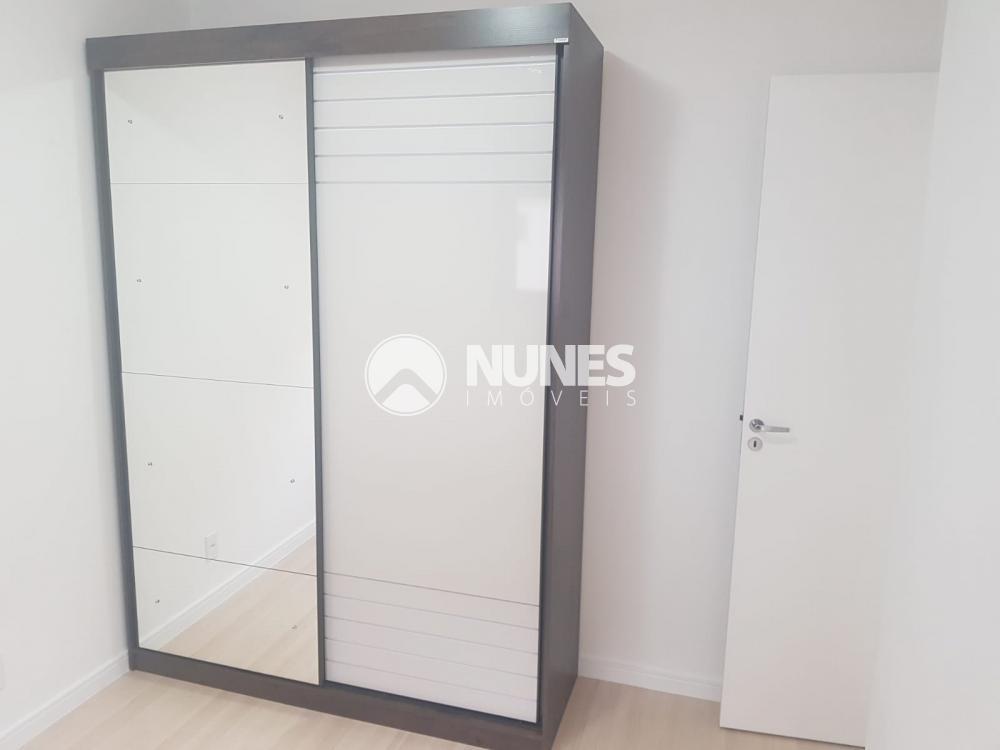 Alugar Apartamento / Padrão em Osasco R$ 2.000,00 - Foto 17