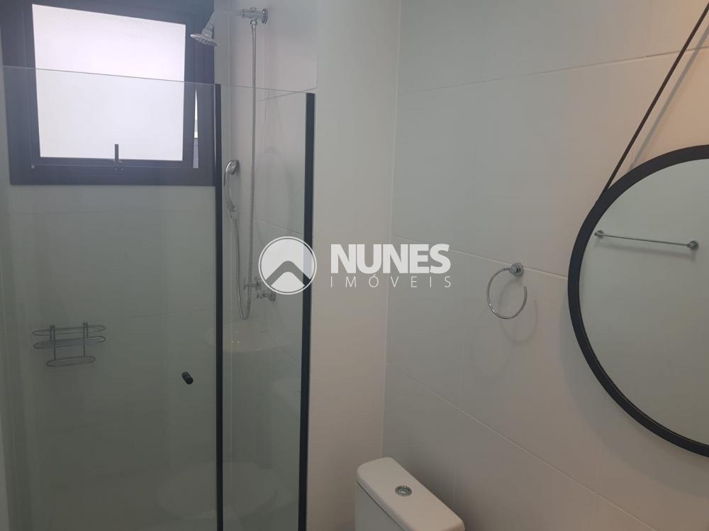 Alugar Apartamento / Padrão em Osasco R$ 2.000,00 - Foto 20