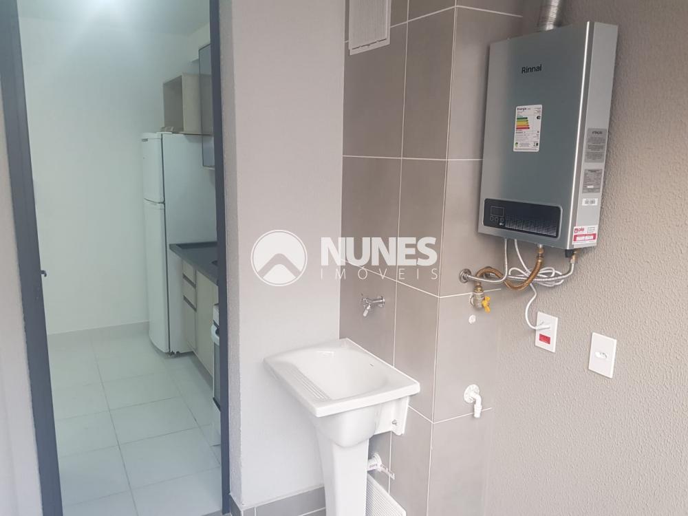 Alugar Apartamento / Padrão em Osasco R$ 2.000,00 - Foto 21