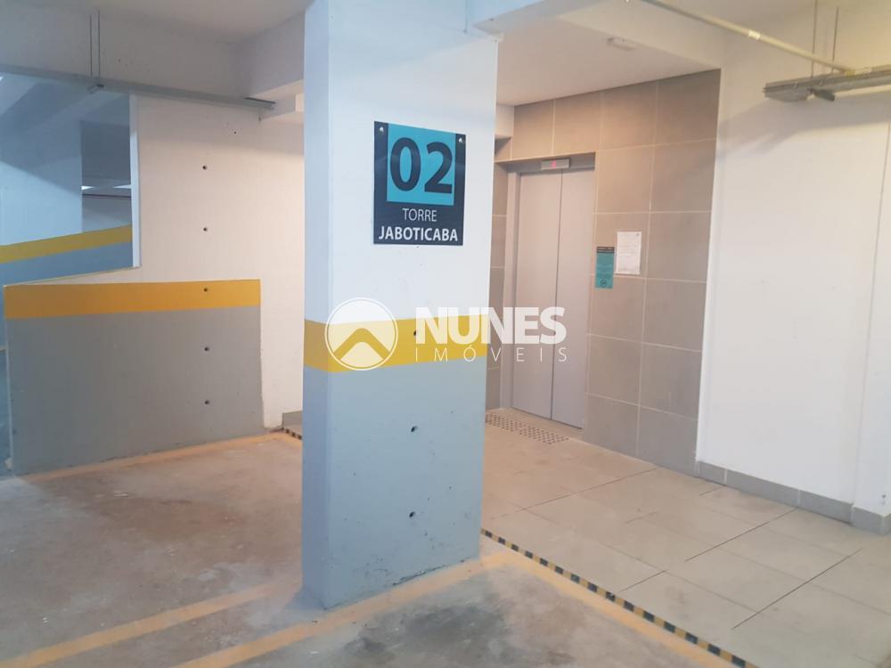 Alugar Apartamento / Padrão em Osasco R$ 2.000,00 - Foto 25