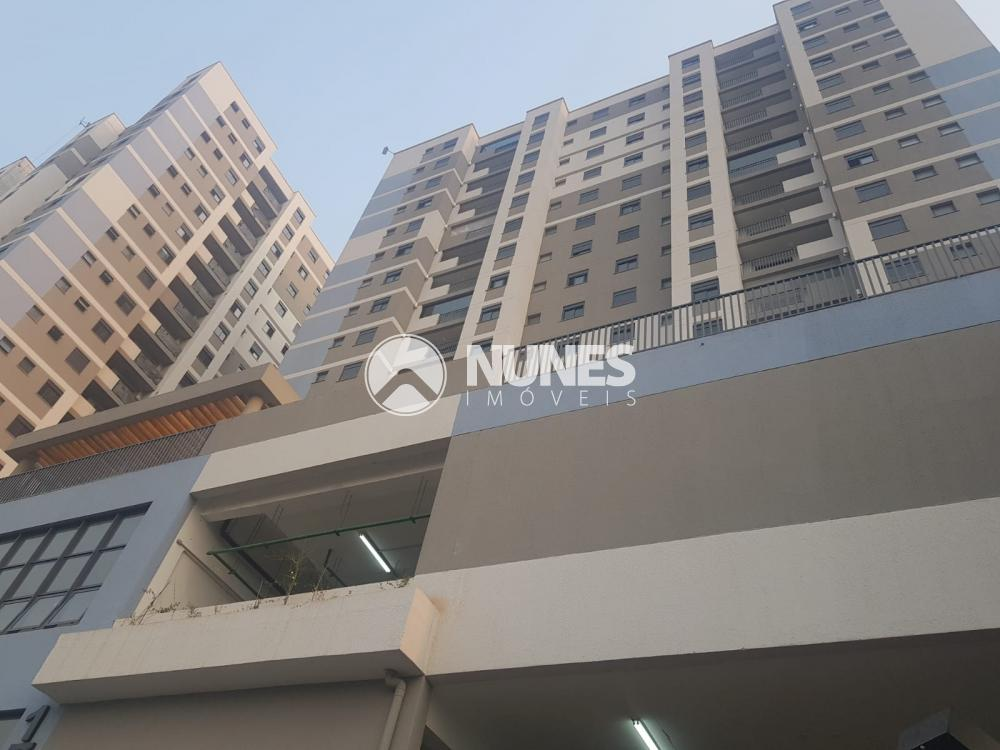 Alugar Apartamento / Padrão em Osasco R$ 2.000,00 - Foto 28