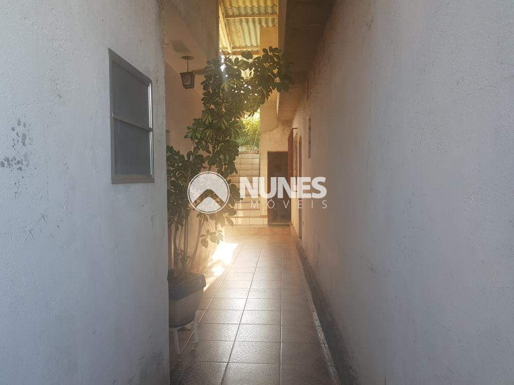 Alugar Casa / Assobradada em Osasco R$ 1.100,00 - Foto 4