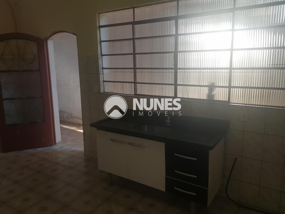 Alugar Casa / Assobradada em Osasco R$ 1.100,00 - Foto 9