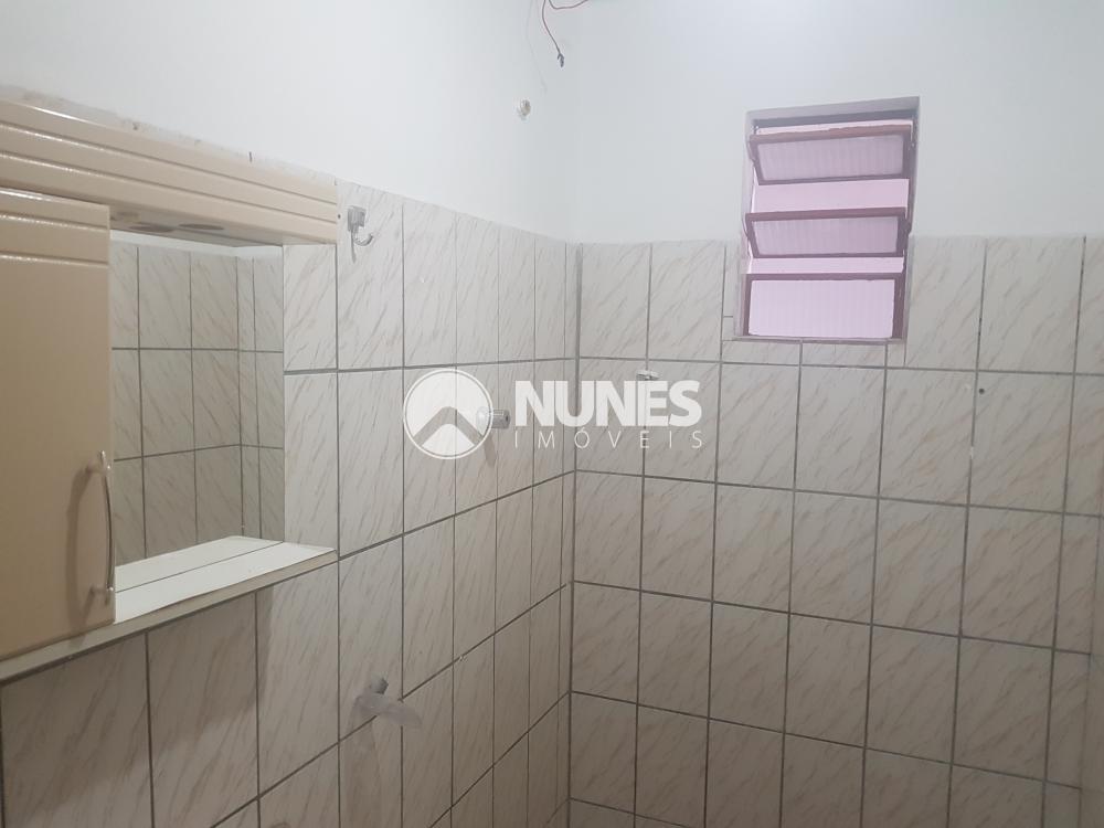 Alugar Casa / Assobradada em Osasco R$ 1.100,00 - Foto 11