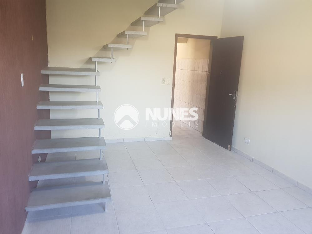 Alugar Casa / Assobradada em Osasco R$ 1.100,00 - Foto 6