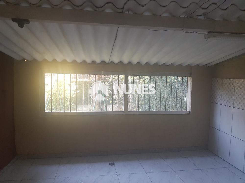 Alugar Casa / Assobradada em Osasco R$ 1.100,00 - Foto 20