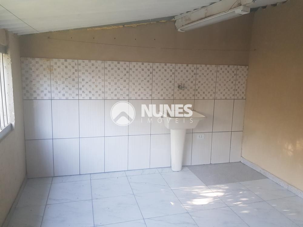 Alugar Casa / Assobradada em Osasco R$ 1.100,00 - Foto 23